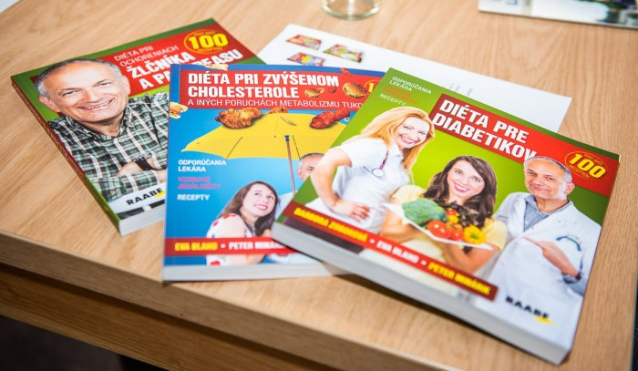 dieta pre diabetikov_kniha